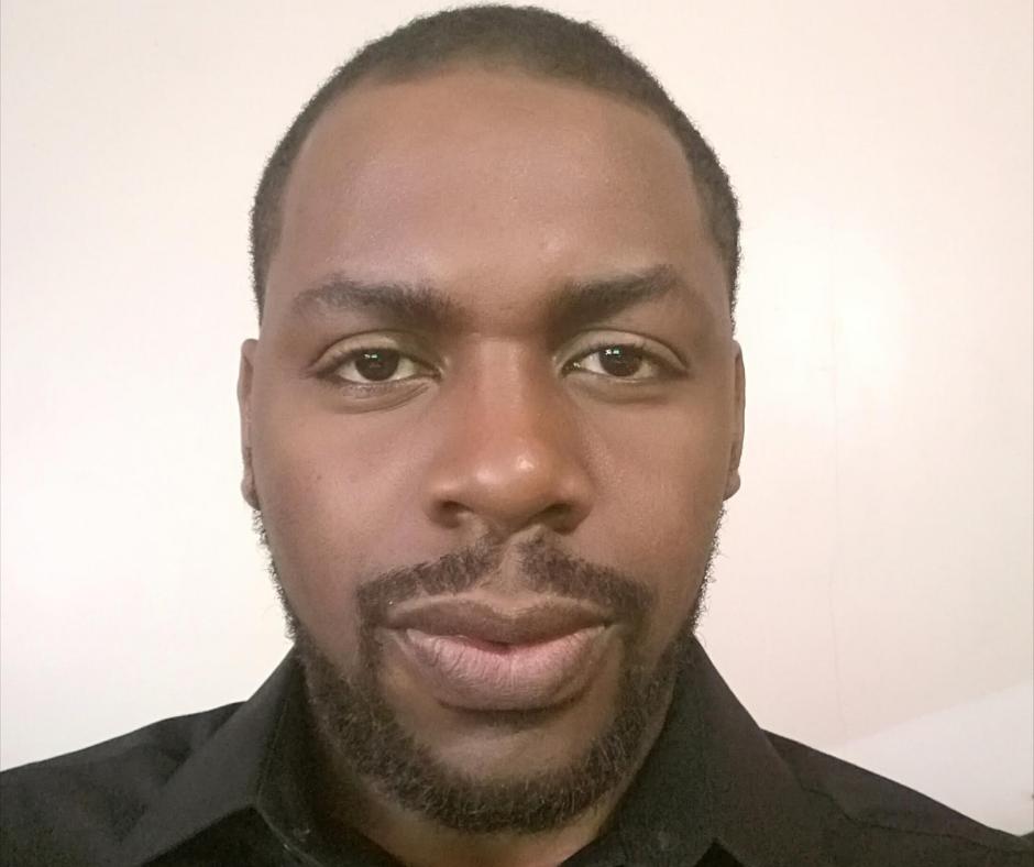 Chinonso Nwanah